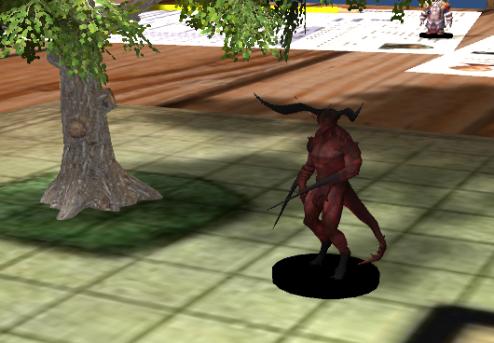Demon 6