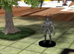 Demon 7