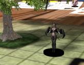 Demon Female