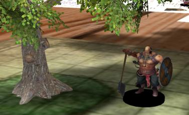 Dwarf_Barbarian