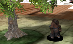 Dwarf_Monk