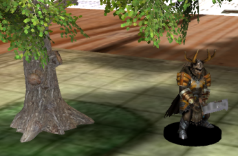 Forest_Knight