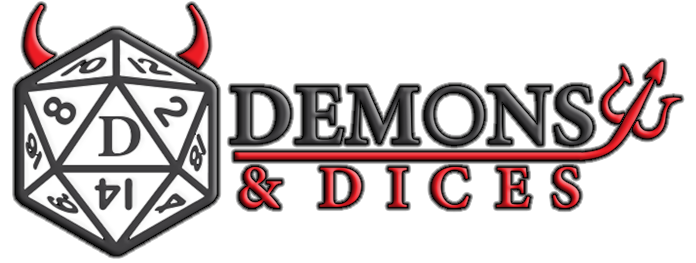 Demons and Dices